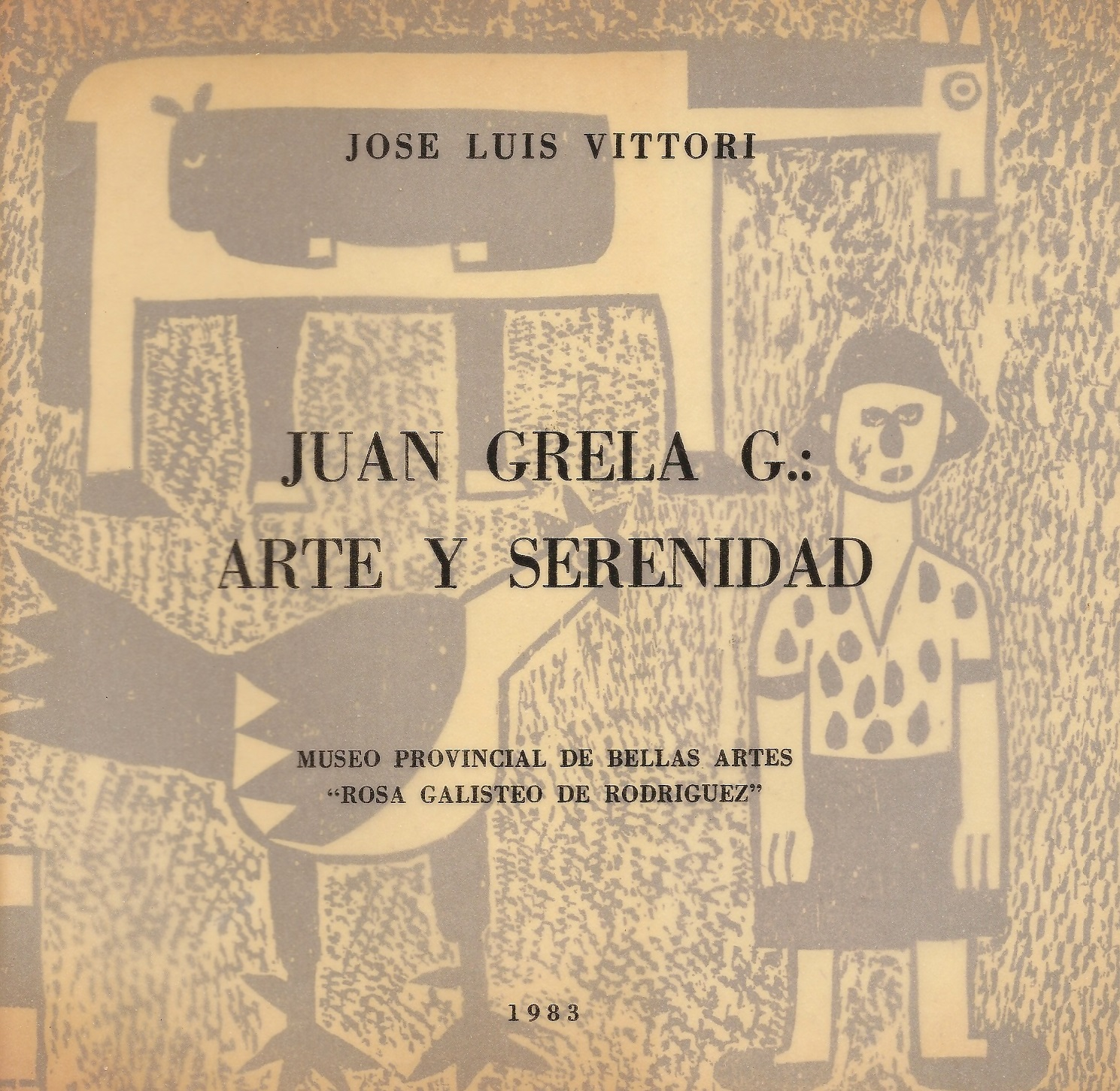 VITTORI Juan Grela G
